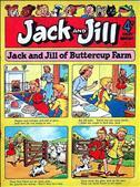 Jack and Jill #63