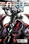 Avengers & X-Men: Axis #7 Variation B