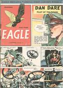 Eagle (1st Series) #22