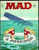 Mad #161