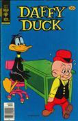 Daffy #119