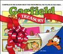 Garfield Treasury #1