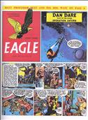 Eagle (1st Series) #169