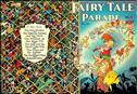 Fairy Tale Parade #3