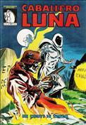 Caballero Luna (Vértice) #3