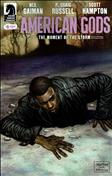 American Gods: The Moment of the Storm #8 Variation A