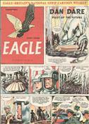 Eagle (1st Series) #19