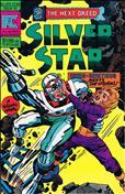 Silver Star #3