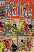 Mad About Millie #16