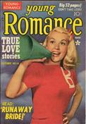 Young Romance (Prize) #14