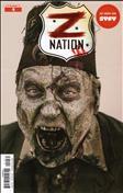 Z Nation #5 Variation C
