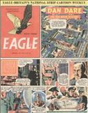 Eagle (1st Series) #100