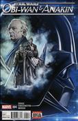 Obi-Wan And Anakin #4