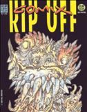 Rip Off Comix #29