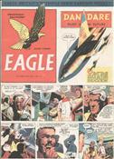 Eagle (1st Series) #64