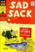 Sad Sack #95
