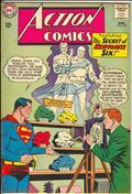 Action Comics #310