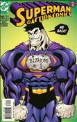 Action Comics #785