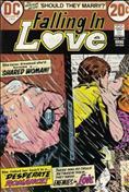 Falling in Love #141