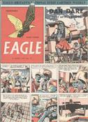 Eagle (1st Series) #52