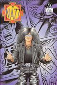 The Nazz #2