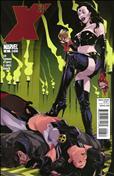 X-23 (3rd Series) #6