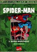 100% Marvel: Spider-Man (Panini) #3