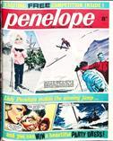 Lady Penelope #126