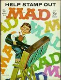 Mad #78