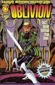 Oblivion #2