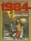 1984 (Toutain) #38