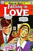 Falling in Love #84