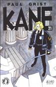 Kane #21