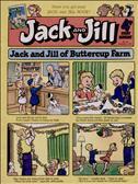 Jack and Jill #42