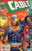 Cable #79 Variation A