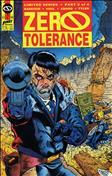 Zero Tolerance #2