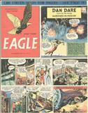Eagle (1st Series) #141