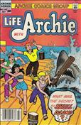 Life With Archie #243