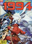 1994 Magazine #22
