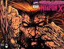 Marvel Comics Presents #84