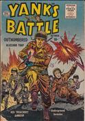 Yanks in Battle #2