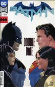 Batman (3rd Series) #37