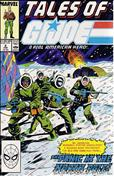Tales of G.I. Joe #2