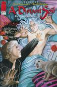 A Distant Soil (2nd Series) #25