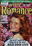 Young Romance (Prize) #15
