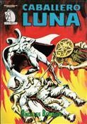 Caballero Luna (Vértice) #4