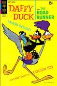 Daffy #72