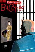 Bacchus (Eddie Campbell's…) #18
