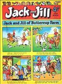 Jack and Jill #73