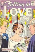 Falling in Love #68